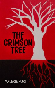 CrimsonTree-ebook-web