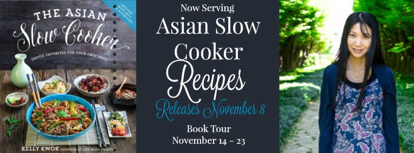 asianslowcooker-tour