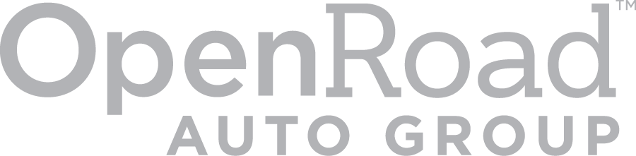OpenRoad Auto Group is a proud partner of Common Fibers Promo