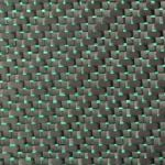 Reflections Twill – Green Mylar