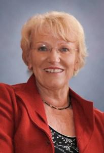 Helga Knigge-Illner