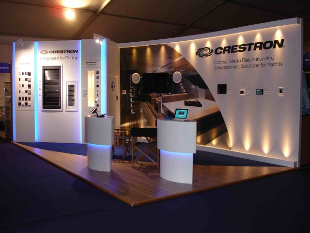Exhibition Stand Designers And Constructors London Amp Surrey
