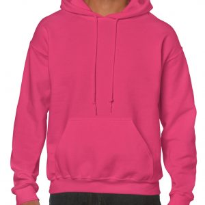 Gildan Heavy Blend Adult Hooded Sweatshirt (18500) 3 | | Promotion Wear