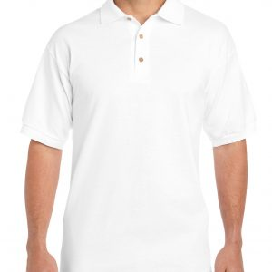 Gildan Premium Cotton Adult Double Pique Sport Shirt (82800) 2 | | Promotion Wear