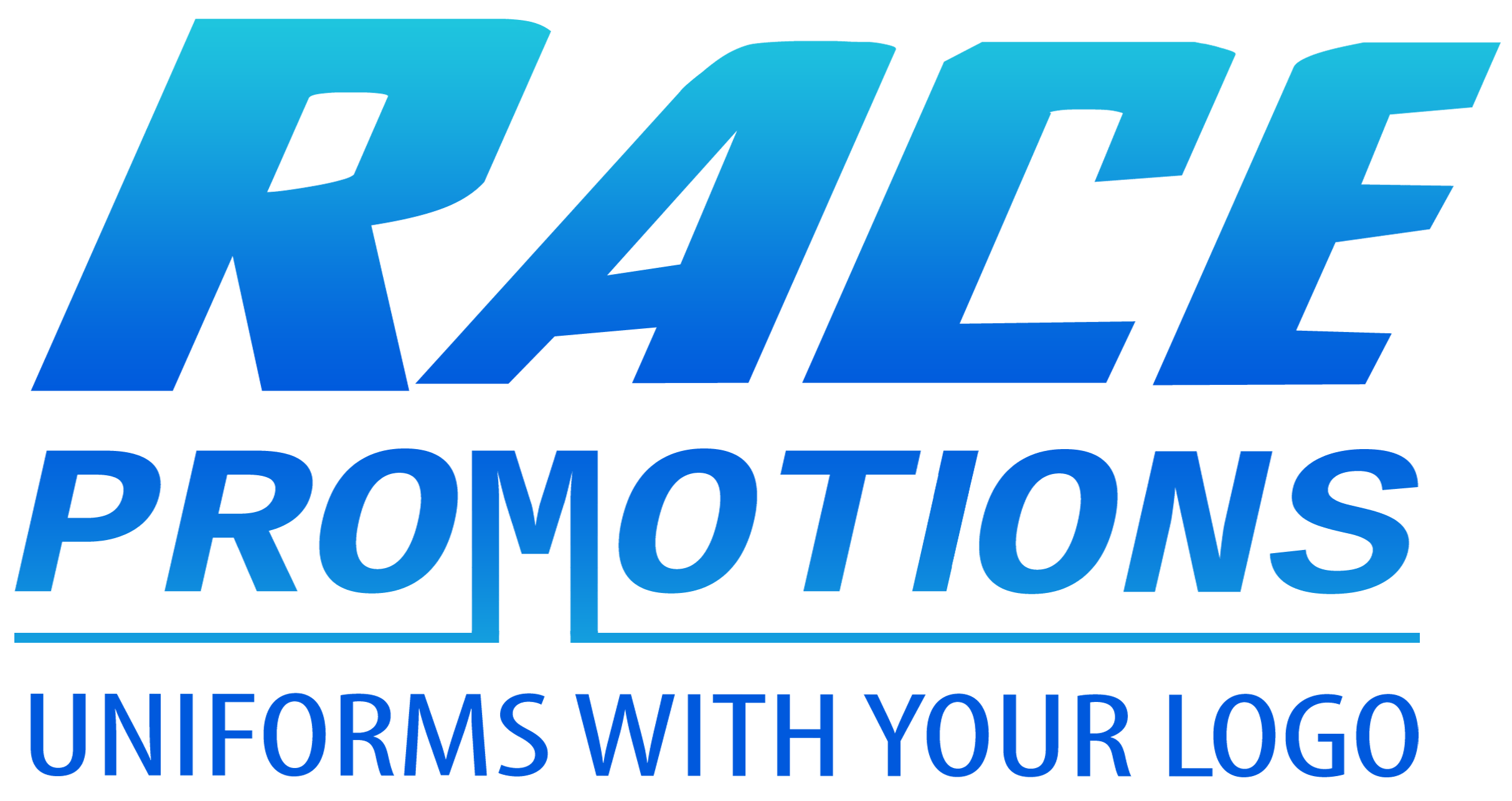 Race-Promotions-Logo