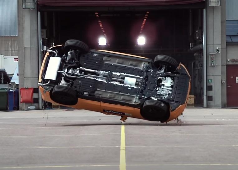 Volvo cele mai sigure mașini (9)