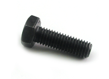 Tornillo Hexagonal Grado 2