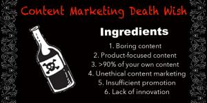 content-promovare