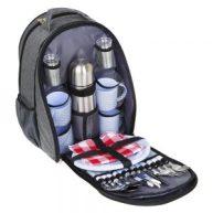 Brekkie backpack