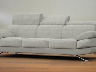 Emejing Poltrona E Sofa Offerte Contemporary - Ameripest.us ...