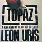 Literary – August 3