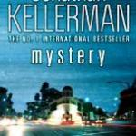 Mystery – August 9
