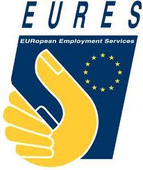 SIGLE_eures