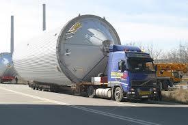 transport_agabaritic