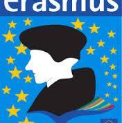 Programul_Erasmus