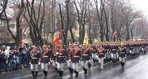 parada_militara1