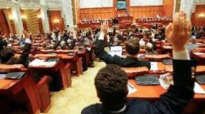 Parlamentul_a_adoptat_bugetul