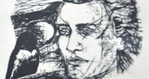 eminescuaaa