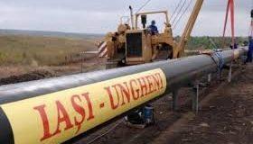 gazoduct_Iasi-Ungheni