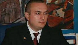 Iulian_Bdescu