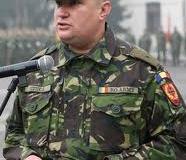 generalul-maior_Nicolae_Ciuc