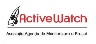 ActiveWatch