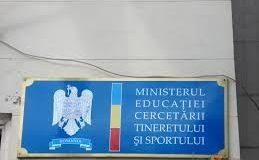 min.edu
