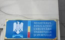 min.educatiei