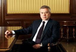 Vaghit_Alekperov
