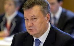Viktor_Ianukovici