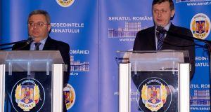 Crin_Antonescu____David_Usupashvili___declaratii