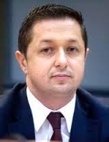 Marius Dunca