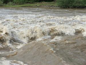 inundatii-mehedinti