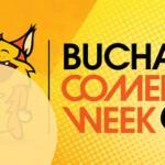 Festival internaţional de Comedie la Bucureşti