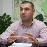 Marian Ivan