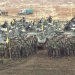 exercitii-militare