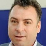 primarul din Navodari, Nicolae Matei