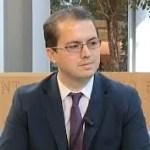 Andi Cristea, şef al Delegaţiei PE