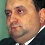 Dumitru Iliescu,
