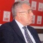 Ion Tache