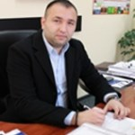 Raul Petrescu, viceprimar in Ploiesti