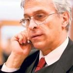 Sorin Petre Dimitriu