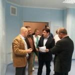 banicioiu – Spitalul Universitar de Urgenţă Bucureşti