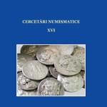 LANSARE_CERCETARI NUMISMATICE XVI_MNIR_NOV2014