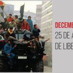 AFIS_EXPO_DECEMBRIE1989_MNIR