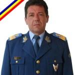 Căpitan-comandorul Corneliu-Gabriel Titiana