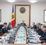 cabinetul_Leanca