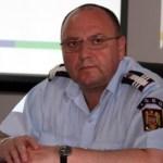 colonelul Viorel Jianu
