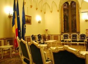 cotroceni-palace-palatul