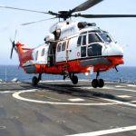 elicopter – superpuma